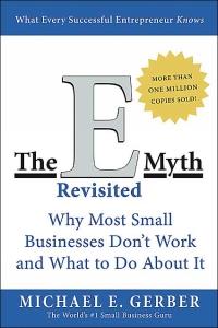 the-e-myth-revisited