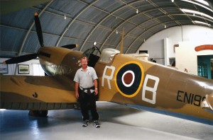 Tony-Spitfire-Malta-2002